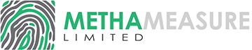 Methameasure Ltd (UK)